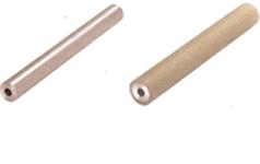滚轮输送机的设计要点(管子滚轮-2)
