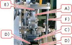模内组装式低成本自动化-1(提高机械设计人员的生产技术水平 讲座-17)