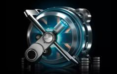 切断器选择指南-技术信息
