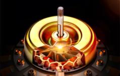 检测的目的和传感器的种类 面向机械设计员的机电一体化讲座-电机在机器(装置)中发挥的作用 ①检测