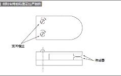 定位-4(自动化技术诀窍篇)